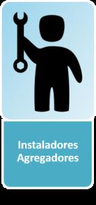 Instaladores_novo