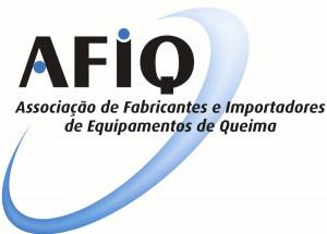 AFIQ_vweb