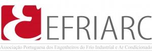 EFRIARC_LOGO