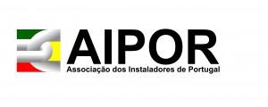 Logo_ AIPOR