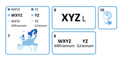 Simboli etichetta 2
