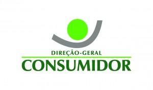 logo_DGC_cores