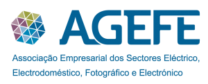 logo_descricao_embaixo