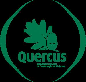logo_quercus_transparente