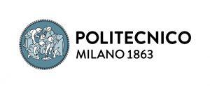 3.Politecnico