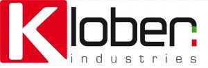 Logo Kloben