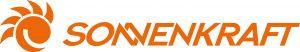 Logo Sonnenkraft